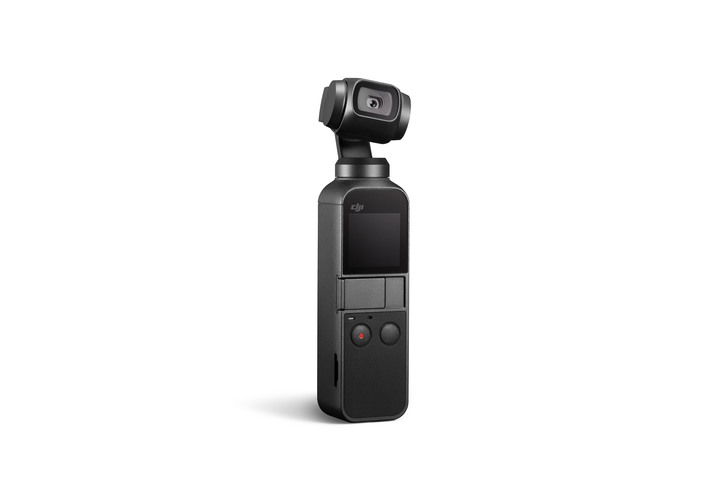 https://store.dji.com/cn/product/osmo-pocket?from=menu_products&vid=48141